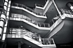 Schuster Photo-11
