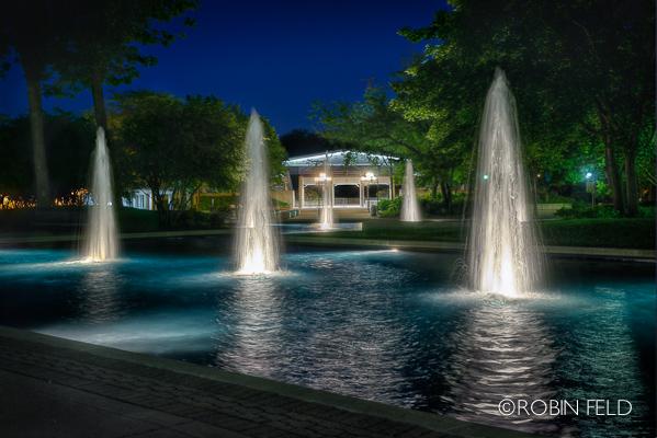 Lincoln-Park-Kettering-Ohio