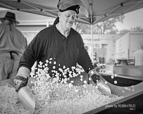 man-making-kettle-corn