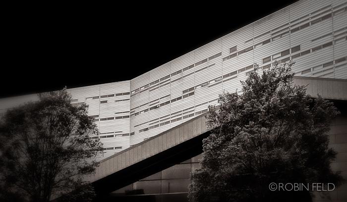 Architecture- University of Cincinnati