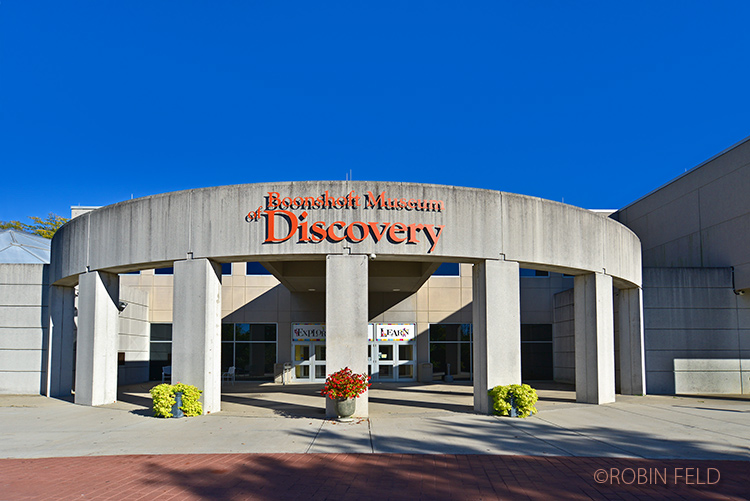 boonshoft-museum-of-discovery-dayon-ohi