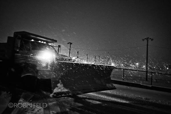 snow-plow-night-bw