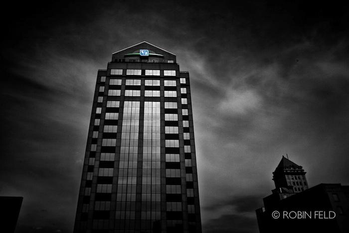 Fifth Third Building at 1 South Main Dayton.