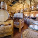 Carillon Brewery Comapny