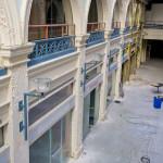 Dayton Arcade interior 9