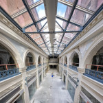 Dayton Arcade Interior 10