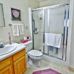 Bathroom-Senior-Living